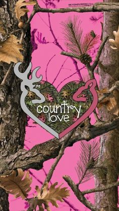 Muddy Girl Camo Wallpaper Pink Camo Wallpaper Wallpapers In 2018 Pinterest