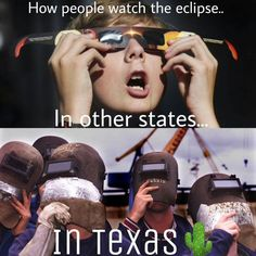 Funny jokes to tell texts mom 65 New Ideas Texas Pride, Texas Usa, South Texas, Funny Jokes To Tell, The Funny, Texas Humor, Texas Meme, Texas Funny, Texas Quotes