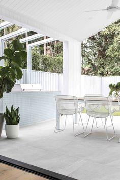 Kalka's Coastal Luxe Display Home — Adore Home Magazine