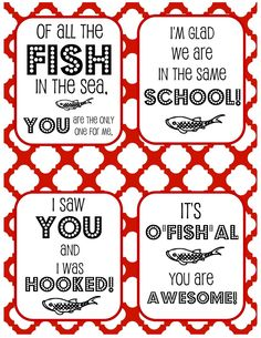 creative juice printables free valentines for kids - Valentines Sayings For Kids
