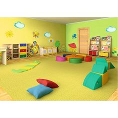 Room View Inspirational room layouts, all available from www.ie 567768088 Room Layouts, Pre School, Kids Rugs, Inspirational, Home Decor, Decoration Home, Kid Friendly Rugs, Room Decor, Home Interior Design