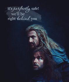 my hobbitquotes