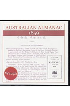 South Australian ebooks from Archive Digital Books Australia Books Australia, Guide Book, Genealogy, Ebooks, History, Digital, Family Tree Chart, Historia, History Activities