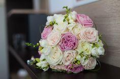 Wedding, Wedding Bouquet Marriage Bride White Brida #wedding, #wedding, #bouquet, #marriage, #bride, #white, #brida