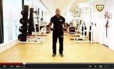 De online trainingsvideo's voor BodyMentorsTV staan nu live op YouTube!  http://www.navienbansi.nl/blog/online-trainingsvideos-voor-bodymentors-rotterdam/