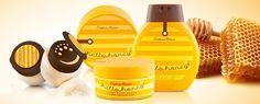 Kosmetika Hello Honey : Nayrouse Cosmetic, Levné parfémy