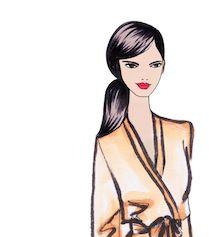 Misty Lang - Fashion Illustration Snow White, Sketches, Portrait, Disney Princess, Disney Characters, Illustration, Fashion Design, Drawings, Headshot Photography