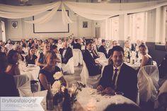 Ihr Hochzeitsfotograf für Ihre Hochzeit in Dänemark Creative