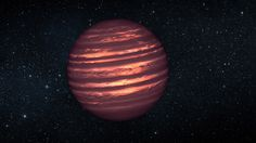 An excess of 'failed' stars is a bad sign for alien lifeWe know for a fact that life can exist on planets that orbit yellow dwarf stars like our sun and are optimistic about the chances for smaller red dwarf systems like Trappist-1. When it comes to their awkward brown dwarf cousins however astronomers... Credit to/ Read More : http://ift.tt/2tZfFa5 This post brought to you by : http://ift.tt/2teiXF5 Dont Keep It Share It !!