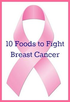 In honor of breast cancer awareness month... #BreastCancer