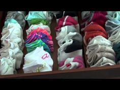 Traditional Home: Get organized with Chris Plantan - YouTube