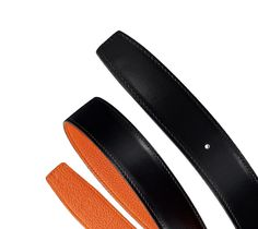 db8807792303 Hermes belts 32 Mm - to Dial - Men   Hermes Official Website Cuir de  ceinture