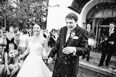 Wedding Emotions | Fine Art Wedding Photography | Fine Art Hochzeitsfotografie | DUJMOGRAPHY · Fine Art Hochzeitsfotografie | DUJMOGRAPHY | Wien | Österreich | Burgenland | Südburgenland Fine Art Wedding Photography, Wedding Dresses, Fashion, Creative Wedding Photography, Black White Photos, Bride Dresses, Moda, Bridal Gowns, Fashion Styles