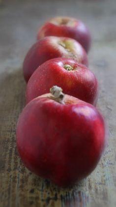 Apples Fruit Preserves, Apples, Food, Essen, Meals, Apple, Yemek, Eten
