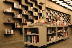whitney museum store - Google Search