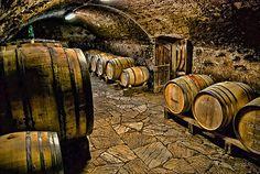 tuscany wine tour #TuscanyAgriturismoGiratola