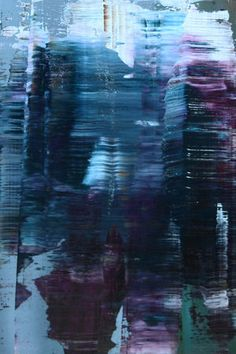 Koen Lybaert - Abstract N° 673