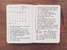 A place to declutter my thoughts — baby-gloom:  my new lil planner !! i've filmed a...