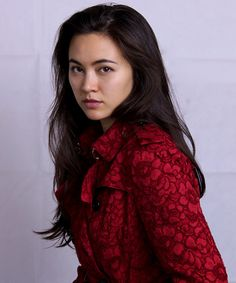 Jessika Pava, Colleen Wing, Jessica Henwick, Hbo Series, Throne Of Glass, English Actresses, Bruce Lee, Woman Face, It Cast