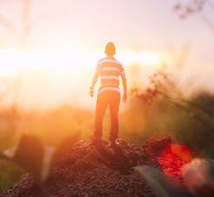 22 Harsh Truths that Will Jolt You Awake