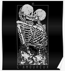Wallpaper Collage, Skull Wallpaper, Arte Horror, Horror Art, Skeleton Art, Skeleton Love, Skeleton Tattoos, Skull Art