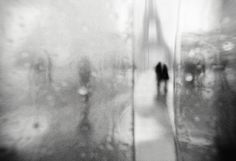 1X - Love story in PARIS by eric drigny
