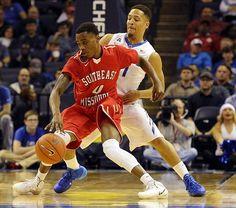 SE Missouri State Redhawks vs. Tennessee-Martin Skyhawks Pick-Odds-Prediction 2/12/14: Mark's Free College Basketball Pick Against the Spread