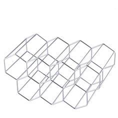 home-you: Akcesoria barowe Container, Interior, Tab, Design, Design Interiors, Interiors, Canisters