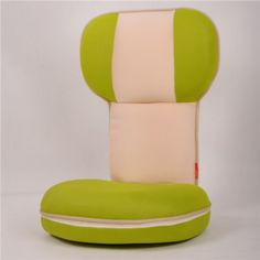 Find More Living Room Chairs Information about Japanese Style Foldable Chair 4 Color Living Room Furniture Leisure Sofa Chair  Mesh Fabric Lightweight Floor Tatami Zaisu Seat,High Quality chair louis,China chair banquet Suppliers, Cheap chair style from TATA Washitsu Interior Design & Decor on Aliexpress.com