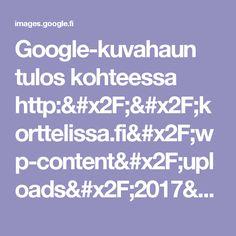 Google-kuvahaun tulos kohteessa http://korttelissa.fi/wp-content/uploads/2017/01/Lundia-hylly-1.jpg