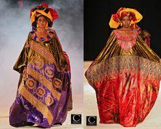 FIMA 2011: LE FESTIVAL INTERNATIONAL DE LA MODE AFRICAINE | CIAAFRIQUE ™ | AFRICAN FASHION-BEAUTY-STYLE