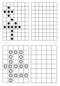 Occupational Therapy Activities, Speech Therapy, Math Activities, Free Printable Puzzles, Free Printables, Visual Perception Activities, What Can I Do, Worksheets For Kids, Critical Thinking