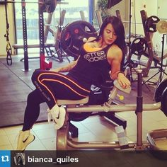 #Repost from @bianca_quiles with @repostapp #like #girl #followher #love #her #followme @PTbyPAT