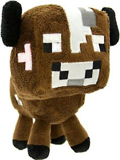17 Cool Gift Ideas for Minecraft Fans | Gifts For Gamers & Geeks