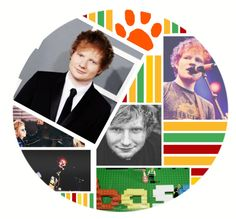 """""""HAPPY BIRTHDAY ED!!"""" by xprincessbubblegumx ❤ liked on Polyvore"""