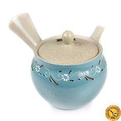 Vtáčia kanvička Good People, Tea Pots, Tableware, House, Dinnerware, Home, Tablewares, Tea Pot, Dishes