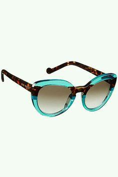 6e917da85348 Louis Vuitton Glasses, Ray Ban Sunglasses Sale, Sunglasses Women, Glasses  Frames,