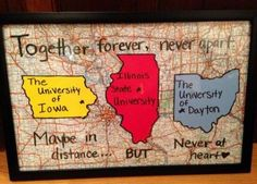 Diy gifts for friends going to college high schools 53 new ideas Graduation Gifts For Best Friend, High School Graduation Gifts, Graduation Presents, Graduation Diy, College Gifts, Diy Gifts For Friends, Bff Gifts, Grad Gifts, Best Friend Gifts