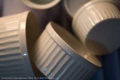 [PY] フォトヨドバシ Carl Zeiss Makro-Planar T* 2/50 ZE インプレッション | photo.yodobashi.com |