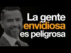 La gente envidiosa es peligrosa - Ps. Freddy DeAnda - YouTube Inspirational Message, Encouragement Quotes, Darth Vader, Messages, Youtube, Funny, Tips, Movies, Movie Posters