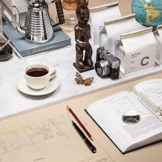 Bonanza Berlin, Coffee Maker, Tableware, Trips, Kaffee, Coffee Maker Machine, Traveling, Coffeemaker, Dinnerware