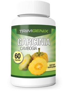 TrimGenix Garcinia Cambogia is great for your weight loss needs. It is safe and natural with Garcinia Cambogia extract. Apple Cider Uses, Apple Cider Vinegar Diet, Weight Loss Herbs, Best Weight Loss, Lose Weight, Health And Wellness, Health Fitness, Health Tips, Fat Loss Drinks