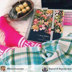 Descontrair sem desprogramar... www.paperview.com.br #meudailyplanner #dailyplanner #plannerlove #plannernerd