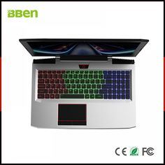 There is always many products on sae upto - BBEN IPS Laptop RAM SSD HDD Nvidia Intel RGB Backlit Keyboard Gaming Computer - Pro Buyerz Gaming Computer, Laptop Shop, Laptop Buy, Russian Keyboard, Memory Storage, Windows System, Display Resolution, Windows 10, Hdd