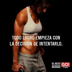 Fitness Motivation Quotes, Motivation Goals, Health Recipes, Gym Quote, Gym Rat, Fitness Nutrition, Fitness Tips, Fitspiration, Gym Workouts