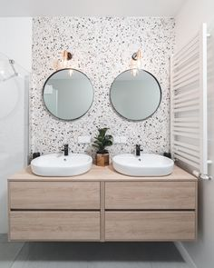 Make Home Easier Washroom Design, Rustic Bathroom Designs, Vanity Design, Bathroom Design Luxury, Modern Bathroom Design, Downstairs Bathroom, Bathroom Renos, Small Bathroom, Bathroom Ideas