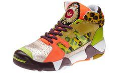 jeremy-scott-adidas-originals-js-streetball.jpg (620×382)