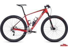 SPECIALIZED STUMPJUMPER EXPERT CARBON HT 29 - Tutto Moto e Bike – Ecommerce biciclette. Scegli la qualità!