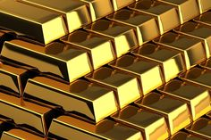 China grants GOLD import licenses to foreign banks for first time
