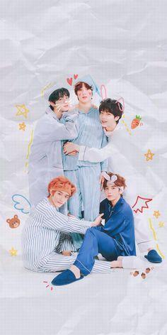 Kpop Tumblr, Kai, Meme Photo, Sailor Moon Wallpaper, K Wallpaper, K Idols, The Dream, Aesthetic Wallpapers, Cute Wallpapers